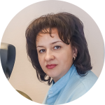 Марина Харитонова_СНИИП