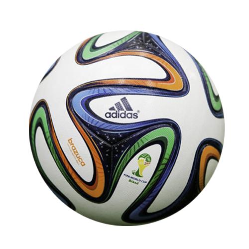 мяч 1