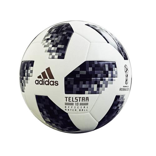 мяч 3