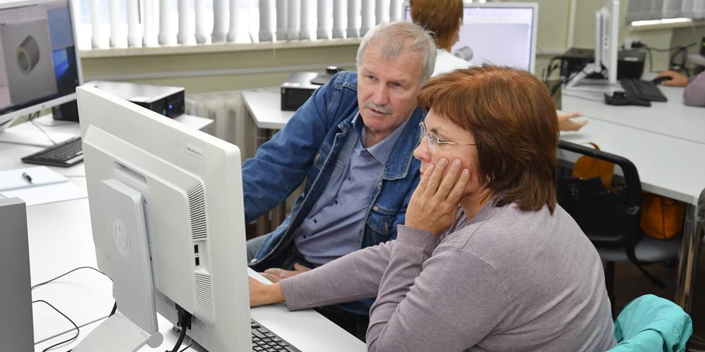 Госпрограмма предпенсионного возраста как получить пенсию ветеранов великой отечественной войны